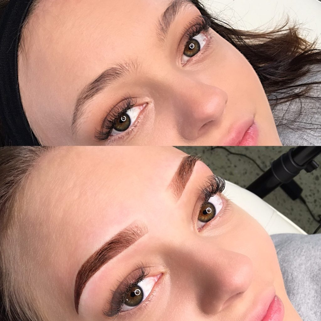 before-and-after-permanent-makeup-brow-tattoo-powder-brows