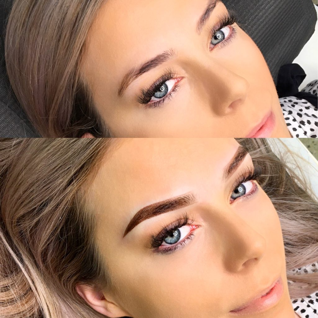 Ombrebrows-brow-tattoo-before&after-microblading-featherbrows